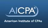 AICPA LOGO 1 - Copy