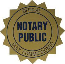 Notary_public