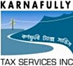 Karnafully Tax Services, Inc.